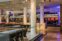 Royal-Society-of-Medicine-1-Wimpole-Street-Venue-Photography-London (10)
