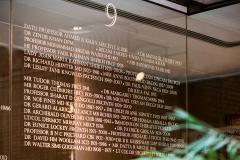 Royal-Society-of-Medicine-1-Wimpole-Street-Venue-Photography-London (3)