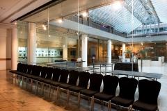 Royal-Society-of-Medicine-1-Wimpole-Street-Venue-Photography-London (7)