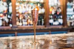 Rubens-Royal-Wedding-Tea-and-Cocktail-Photography (1)