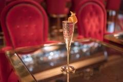 Rubens-Royal-Wedding-Tea-and-Cocktail-Photography (2)
