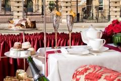 Rubens-Royal-Wedding-Tea-and-Cocktail-Photography (3)