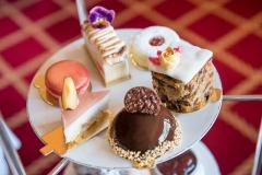 Rubens-Royal-Wedding-Tea-and-Cocktail-Photography (4)