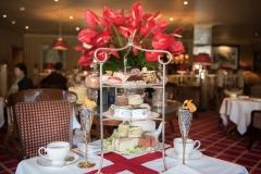 Rubens-Royal-Wedding-Tea-and-Cocktail-Photography (5)