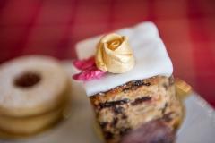 Rubens-Royal-Wedding-Tea-and-Cocktail-Photography (7)