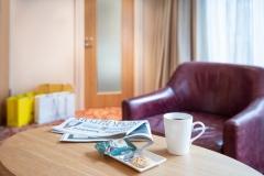 Royal_Society-of_Medicine_Hotel_Photography-Shoot (11)