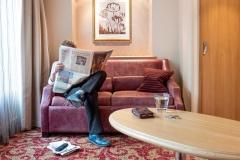 Royal_Society-of_Medicine_Hotel_Photography-Shoot (12)