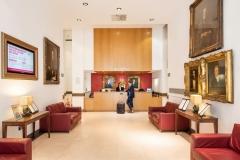 Royal_Society-of_Medicine_Hotel_Photography-Shoot (8)