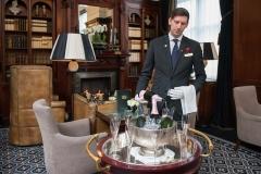 The-Rubens-Hotel-Amenities-and-Headshot-Photography-Shoot (5)