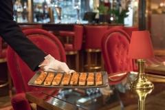 The-Rubens-Hotel-Amenities-and-Headshot-Photography-Shoot (7)
