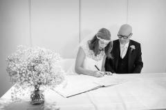 Wedding-Photography-Goldsmiths-Centre-and-Artisan-London (16)