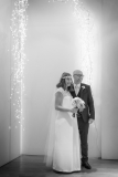 Wedding-Photography-Goldsmiths-Centre-and-Artisan-London (18)