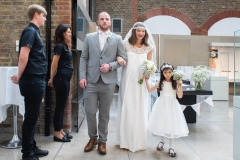 Wedding-Photography-Goldsmiths-Centre-and-Artisan-London (7)