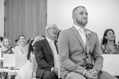 Wedding-Photography-Goldsmiths-Centre-and-Artisan-London (10)