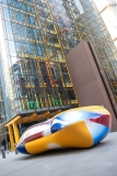 sculpture_in_the_city_photography_London_Susannah_fields (17)