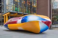 sculpture_in_the_city_photography_London_Susannah_fields (16)