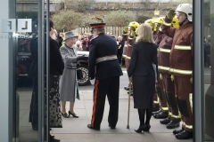 PR-Photography-HRH-The-Queen-and-Prince-Philip-Opening-Brand-New-London-Fire-Brigade-Head-Office (1)