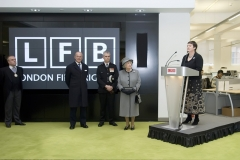 PR-Photography-HRH-The-Queen-and-Prince-Philip-Opening-Brand-New-London-Fire-Brigade-Head-Office (14)