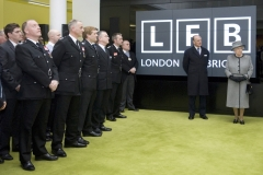 PR-Photography-HRH-The-Queen-and-Prince-Philip-Opening-Brand-New-London-Fire-Brigade-Head-Office (15)