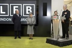 PR-Photography-HRH-The-Queen-and-Prince-Philip-Opening-Brand-New-London-Fire-Brigade-Head-Office (16)