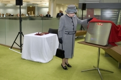 PR-Photography-HRH-The-Queen-and-Prince-Philip-Opening-Brand-New-London-Fire-Brigade-Head-Office (17)