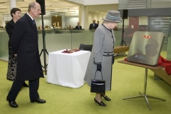 PR-Photography-HRH-The-Queen-and-Prince-Philip-Opening-Brand-New-London-Fire-Brigade-Head-Office (18)