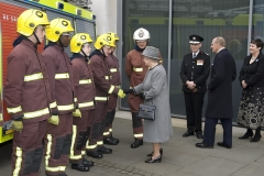 PR-Photography-HRH-The-Queen-and-Prince-Philip-Opening-Brand-New-London-Fire-Brigade-Head-Office (20)