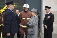 PR-Photography-HRH-The-Queen-and-Prince-Philip-Opening-Brand-New-London-Fire-Brigade-Head-Office (21)