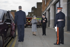 PR-Photography-HRH-The-Queen-and-Prince-Philip-Opening-Brand-New-London-Fire-Brigade-Head-Office (23)