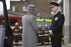PR-Photography-HRH-The-Queen-and-Prince-Philip-Opening-Brand-New-London-Fire-Brigade-Head-Office (24)