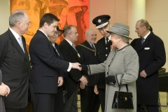 PR-Photography-HRH-The-Queen-and-Prince-Philip-Opening-Brand-New-London-Fire-Brigade-Head-Office (3)