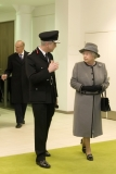 PR-Photography-HRH-The-Queen-and-Prince-Philip-Opening-Brand-New-London-Fire-Brigade-Head-Office (4)