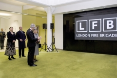 PR-Photography-HRH-The-Queen-and-Prince-Philip-Opening-Brand-New-London-Fire-Brigade-Head-Office (5)