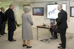 PR-Photography-HRH-The-Queen-and-Prince-Philip-Opening-Brand-New-London-Fire-Brigade-Head-Office (6)