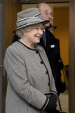 PR-Photography-HRH-The-Queen-and-Prince-Philip-Opening-Brand-New-London-Fire-Brigade-Head-Office (7)