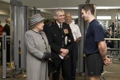 PR-Photography-HRH-The-Queen-and-Prince-Philip-Opening-Brand-New-London-Fire-Brigade-Head-Office (9)