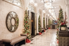 The_Wellesley_Hotel_Knightsbridge_at_Christmas_Hotel_Photography (2)