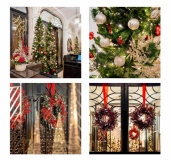 The_Wellesley_Hotel_Knightsbridge_at_Christmas_Hotel_Photography (3)