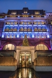 The_Wellesley_Hotel_Knightsbridge_at_Christmas_Hotel_Photography (1)