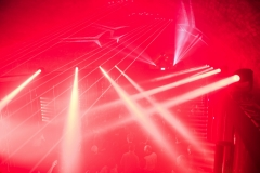 Aures-London-Titan-Reality-Event-Photography-Laser-Show (16)