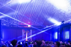 Aures-London-Titan-Reality-Event-Photography-Laser-Show (2)