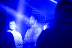 Aures-London-Titan-Reality-Event-Photography-Laser-Show (7)