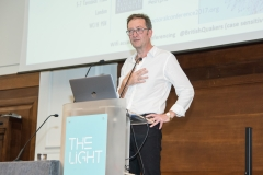 UCL-Conference-Photography-The-Light-Euston (1)