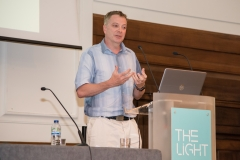 UCL-Conference-Photography-The-Light-Euston (6)