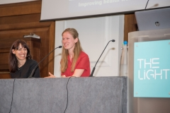 UCL-Conference-Photography-The-Light-Euston (9)