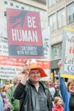 Unicef-Uk-Refugees-Welcome-March-To-Westminster-Charity-Photography (17)