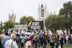 Unicef-Uk-Refugees-Welcome-March-To-Westminster-Charity-Photography (34)