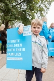 Unicef-Uk-Refugees-Welcome-March-To-Westminster-Charity-Photography (4)