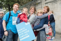 Unicef-Uk-Refugees-Welcome-March-To-Westminster-Charity-Photography (7)