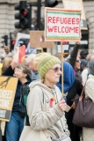 Unicef-Uk-Refugees-Welcome-March-To-Westminster-Charity-Photography (23)